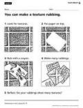 Elementary Art Resources: Studio Masters, Level 4 (Adventures in Art)