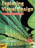 Exploring Visual Design: The Elements and Principles