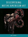 Discovering Native American Art