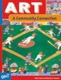 Art - A Community Connection