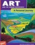 Art - a Personal Journey - Eldon Katter - Paperback