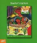 Explorations in Art: Grade V