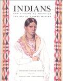 Indians and a Changing Frontier: The Art of George Winter