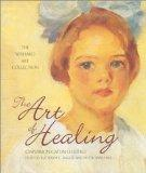 The Art of Healing: The Wishard Art Collection