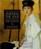 Skirting the Issue: Stories of Indiana's Historical Women Artists