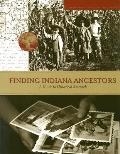 Finding Indiana Ancestors