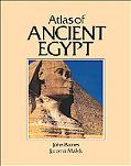 Atlas of Ancient Egypt