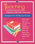 Teaching Comprehension and Exploring Multiple Literacies Strategies from the Reading Teacher
