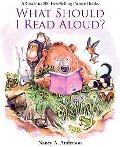 What Should I Read Aloud? A Guide to 200 Best-Selling Picture Books