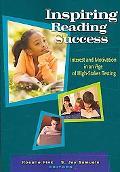 Inspiring Reading Success