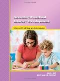 Assessing Preschool Literacy: Informal and Formal Measures to Guide Instruction