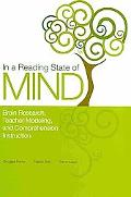 In a Reading State of Mind: Brain Research, Teacher Modeling, and Comprehension Instruction ...