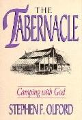 The Tabernacle: Camping with God