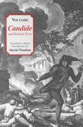 Candide and Related Texts