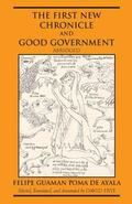 First New Chronicle and Good Government