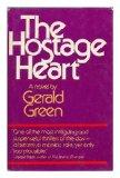 The hostage heart: A novel