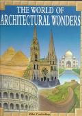 World of Architectural Wonders
