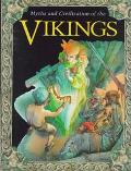 Myths and Civilization of the Vikings