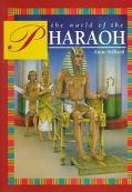 World of the Pharaoh