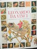 Leonardo Da Vinci Artist, Inventor, and Scientist of the Renaissance