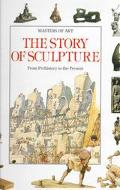 Story of Sculpture