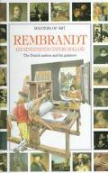 Rembrandt and Seventeenth-Century Holland The Dutch Nation and Its Painters