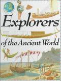 Explorers of the Ancient World