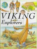 Viking Explorers
