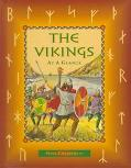 Vikings at a Glance