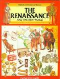 Renaissance and the New World