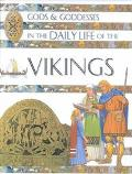 In the Daily Life of the Vikings