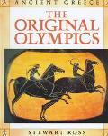 Original Olympics