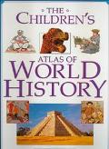 Children's Atlas of World History
