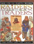 Raiders and Traders