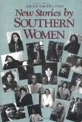 New Stories by Southern Women