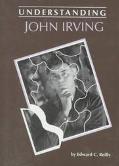 Understanding John Irving
