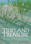 Tideland Treasure The Naturalist's Guide to the Beaches and Salt Marshes of Hilton Head Isla...