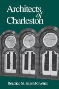 Architects of Charleston