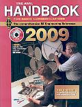The ARRL Handbook for Radio Communications with CDROM