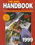 Arrl Handbook for Radio Amateurs,1999