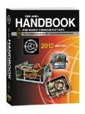 ARRL Handbook for Radio Communications 2012 softcover