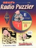 Noax's Radio Puzzler
