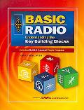Basic Radio Understanding the Key Building Blocks