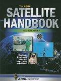 The Arrl Satellite Handbook