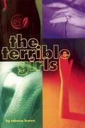 Terrible Girls