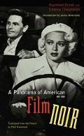 Panorama of American Film Noir, 1941-1953