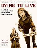 Dying to Live: A Story of U.S. Immigration in an Age of Global Apartheid (City Lights Open M...