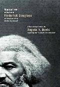 Narrative of the Life of Frederick Douglass, an American Slave, Written by Himself: A New Cr...