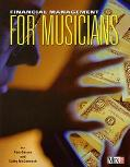 Financial Management for Musicians