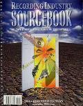 Recording Industry SourceBook